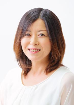 斉藤雅美さん