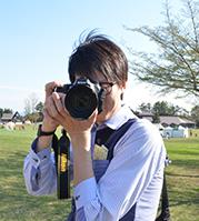 写真・川嶋勝美