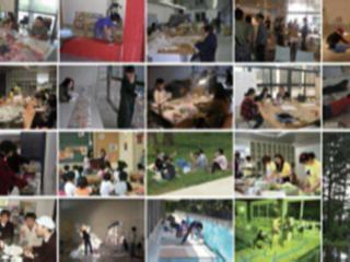 リモート・アートフェス AOMORI Art Festival 2020(予定)/AIRS